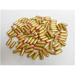 ASSORTED 45 AUTO AMMO