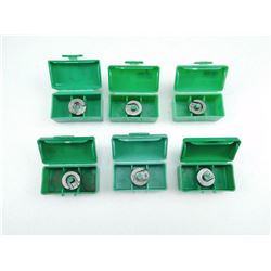 RCBS SHELL HOLDERS