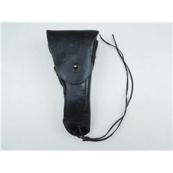 U.S. LEATHER HOLSTER