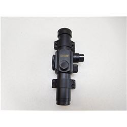 ONEV RED DOT SCOPE