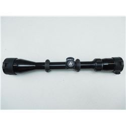 BUSHNELL 3-9X42 SCOPE