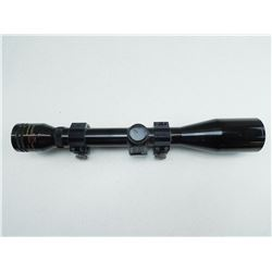 TASCO 2.75X40 SCOPE