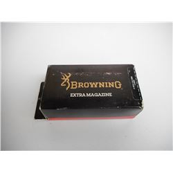 BROWNING 223/5.56 MM MAGAZINE