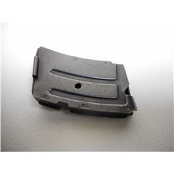 REMINGTON 22 LR MAGAZINE