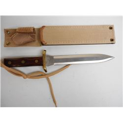 UNITED FIXED BLADE KNIFE