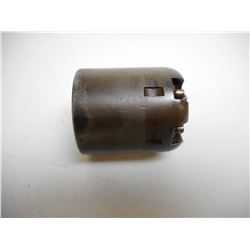 COLT PERCUSSION CYLINDER