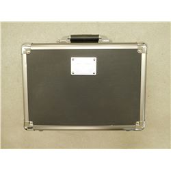 GUARDFORCE HARD CASE