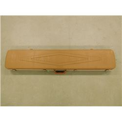 HARD RIFLE CASE