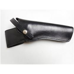 S&W LEATHER HOLSTER