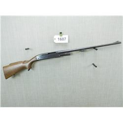 REMINGTON, MODEL: WOODSMASTER 740, CALIBER: 30-06 SPRG