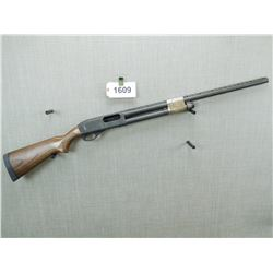REMINGTON, MODEL: 870 EXPRESS MAGNUM , CALIBER: 12GA X 3""