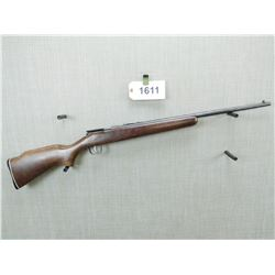 COOEY, MODEL: 39, CALIBER: 22 LR