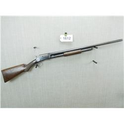 MARLIN, MODEL: 17-S, CALIBER: 12GA X 2 3/4""