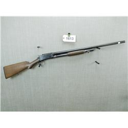 MARLIN, MODEL: 17, CALIBER: 12GA X 2 3/4""