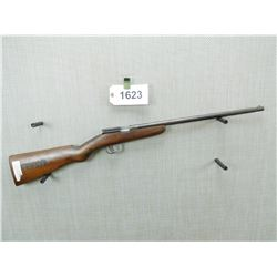 COOEY, MODEL: ACE 1, CALIBER: 22 LR