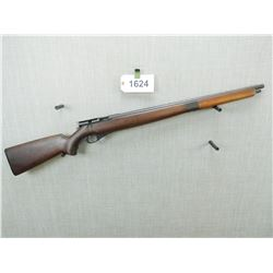 MOSSBERG, MODEL: 46M(B) , CALIBER: 22 LR