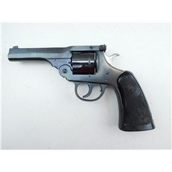 HARRIGTON & RICHARDSON , MODEL: DEFENDER 38 , CALIBER: 38 S&W