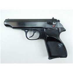 FEG FROMMER , MODEL: AP66 , CALIBER: 7.65MM