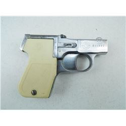 EIG , MODEL: DERRINGER 4 BARREL  , CALIBER: 22 LR