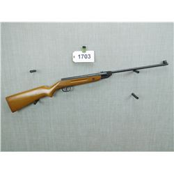 SLAVIA 624 AIR RIFLE IN 177 PELLET
