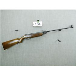 BAIKAL IJ-38N 177 PELLET AIR RIFLE