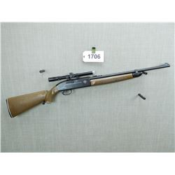 CROSMAN 2100 CLASSIC 177 PELLET AIR RIFLE
