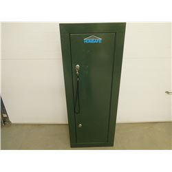 HOMSAFE FIREARM CABINET