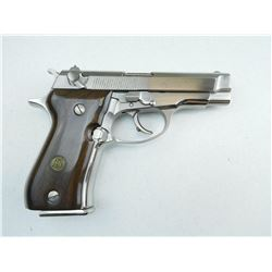 BROWNING , MODEL: BDA380 , CALIBER: 380 AUTO