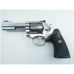 SMITH &WESSON , MODEL: 617 , CALIBER: 22 LR