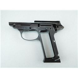 WALTHER , MODEL: P38 , CALIBER: NOT AVAILABLE