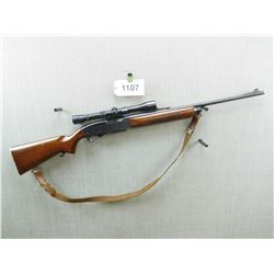 REMINGTON , MODEL: 742 WINGMASTER , CALIBER: 308 WIN