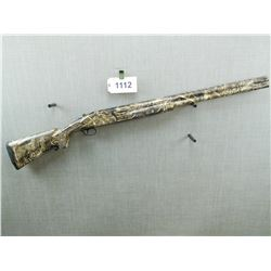 POINTER , MODEL: 1000 , CALIBER: 12 GA X 3""