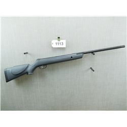 GAMO , MODEL: HUNTER , CALIBER: 177 CAL PELLET