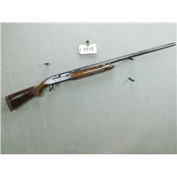 REMINGTON , MODEL: DUCKS UNLIMITED ATALANTIC EDITION 1100 , CALIBER: 12 GA X 3""