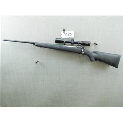 SAVAGE , MODEL: 110CL SERIES J LEFT HANDED  , CALIBER: 7MM REM MAG
