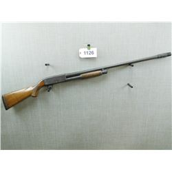 ITHICA , MODEL: 37 FEATHERLIGHT , CALIBER: 12 GA X 2 3/4""