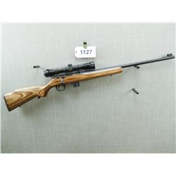 MARLIN , MODEL: 982L , CALIBER: 22 WIN MAG