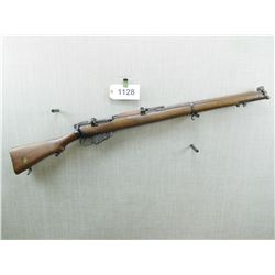 LEE ENFIELD , MODEL: NO 1 MARK III* , CALIBER: 303 BR