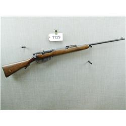 LEE ENFIELD , MODEL: NO 1 MARK III SPORTER , CALIBER: 303 BR