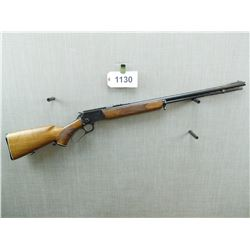 MARLIN , MODEL: 39A , CALIBER: 22 LR