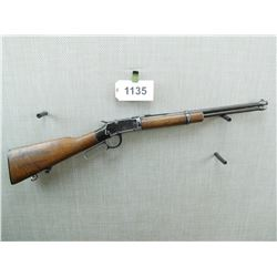 ITHICA , MODEL: 49 , CALIBER: 22 LR