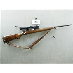 COOEY , MODEL: 71 , CALIBER: 308 WIN