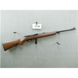 SQUIRES BINGHAM , MODEL: 20P , CALIBER: 22 LR