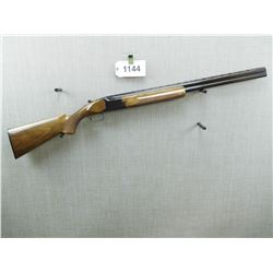 BROWNING , MODEL: CITORI , CALIBER: 20 GA X 3""
