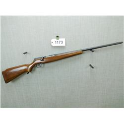 MOSSBERG , MODEL: 183D-D , CALIBER: 410 GA X 3""