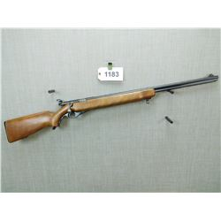 MOSSBERG , MODEL: 46B , CALIBER: 22 LR