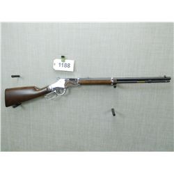 STOEGER , MODEL: SILVER BOY , CALIBER: 22 LR