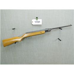 FEG , MODEL: AIR RIFLE  , CALIBER: 177 CAL PELLET