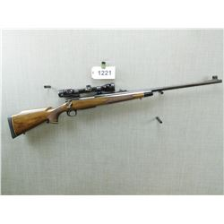 REMINGTON , MODEL: 700 , CALIBER: 300 WIN MAG