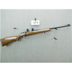 MARLIN , MODEL: 782 , CALIBER: 22 MAG